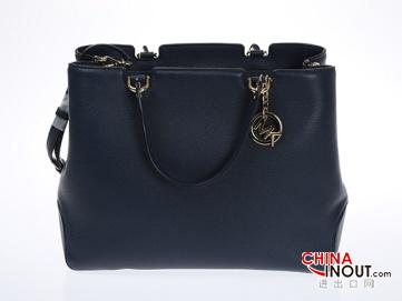 Bag 30S6GAPT9L 0 406