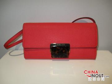 Bag 30S6GCYC3L 0 801