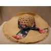 古驰2016年秋冬季新款帽子 Gucci hat