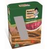 澳大利亚Nonna's传统意式美味面包条