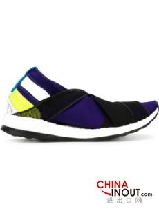 W Thumbs_P16---Y3 adidas---AQ2621PURPLE()BLACK