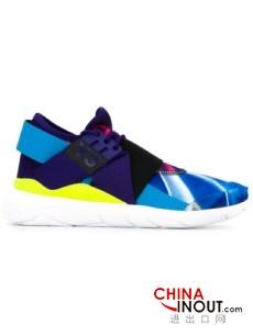 w Thumbs_P16---Y3 adidas---AQ5455AOPBRO()PURPLE()BLU