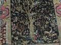 乌兹别克斯坦手工真丝地毯Rugs (3)