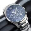 正品阿玛尼男女新款手表 Watch