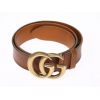 古驰2016年秋冬季新款皮带 Gucci Belt