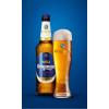 嘉士伯旗下Saku Originaal品牌啤酒 beer