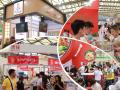 CLIC2017第3届上海国际酒店与餐饮连锁加盟展览会