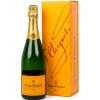 法国凯歌香槟 Champagne