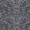 孟加拉国黑芝麻供应 Black Sesame Seeds