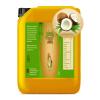 加纳天然椰油供应 Coconut Oil