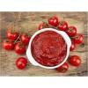 伊朗罐装番茄酱