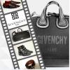 春夏新款SS17 Givenchy鞋包 shoes