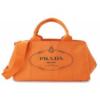Prada 2015,2016季包包库存批发 bags