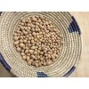 埃塞俄比亚非转基因大豆供应 soybean