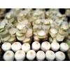 泰国香水椰子,即食椰子椰汁