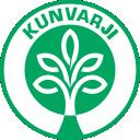 印度昆瓦吉集团