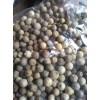 印尼白胡椒 印尼优质白胡椒