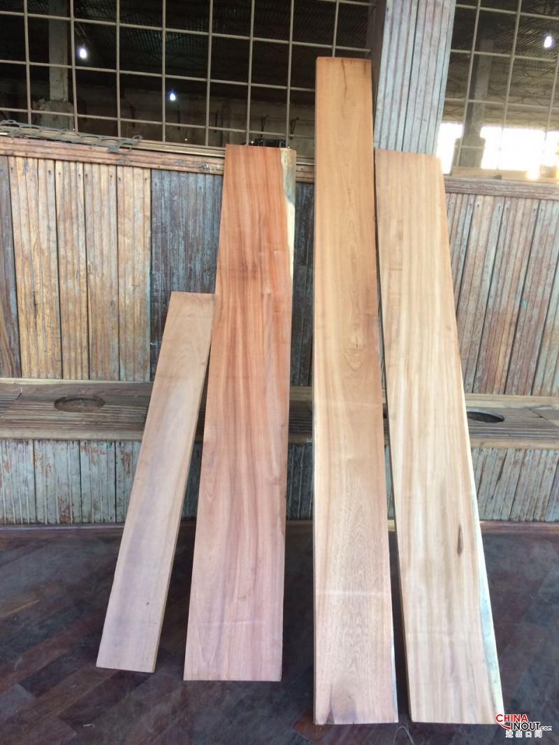 doussie wood5