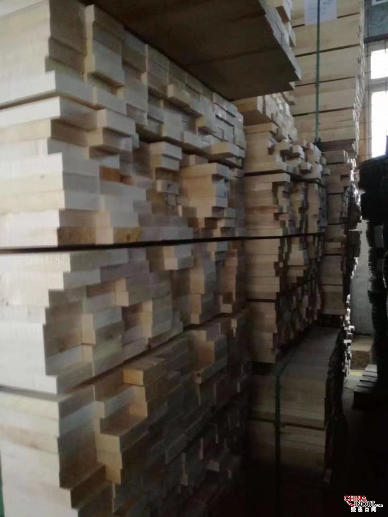 edged sawn birch lumber16