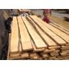 进口毛边桦木板材供应 sawn birch  timber