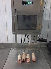 pork feet 5