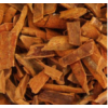 越南肉桂(碎桂皮)供应 BROKEN CASSIA