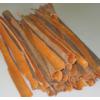 越南肉桂(劈段)供应 SPLIT CASSIA