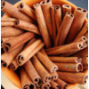 越南肉桂(烟卷桂)供应CIGARETTE CASSIA