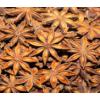 越南八角茴香供应(普货) STAR ANISE