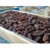 伊朗椰枣优质椰枣Piarom椰枣