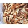 加拿大野生龙虾菇  Lobster mushroom