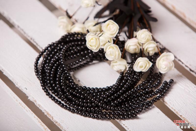 Jewelry 2