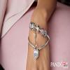 正品潘多拉珠宝首饰 Pandora Jewelry