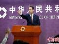 商务部:中国正研究有针对性的措施应对关税影响