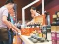 改革开放40年中国人买卖遍全球