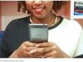 中国手机是如何打败苹果,领跑非洲市场的?