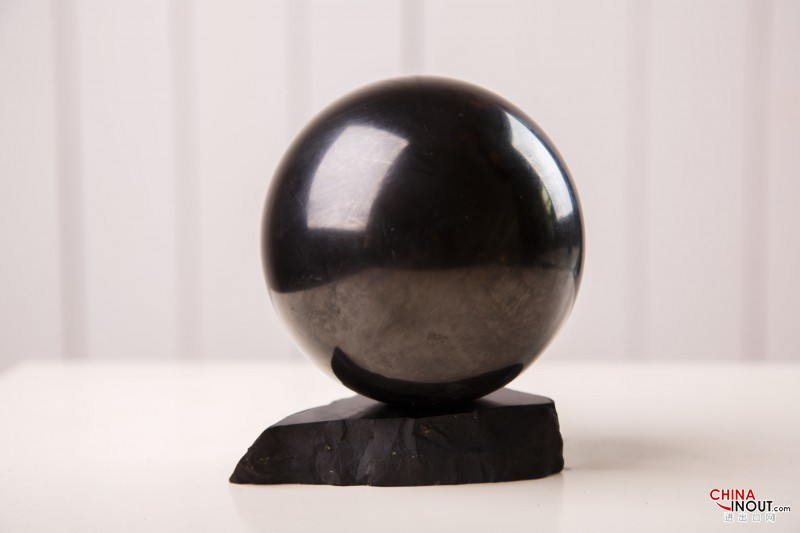 balls 8