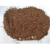 俄罗斯进口亚麻籽厂家供应 linseed