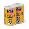 乌克兰进口CIATIM-201专用抗冻耐高温润滑脂/润滑油 GREASE