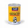 乌克兰进口CIATIM-221复合防水耐热润滑脂/润滑油 GREASE