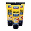 乌克兰进口Redus二硫化钼专用齿轮润滑脂/润滑油 GREASE
