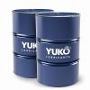 乌克兰进口机械设备专用润滑脂/润滑油 GREASE