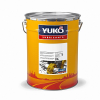 乌克兰进口Modelux EP2多用途锂基润滑脂/润滑油 GREASE