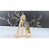 正品品牌手表批发 multibrand watches