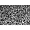 伊朗进口高纯度硅铁 Ferrosilicon 75% HP