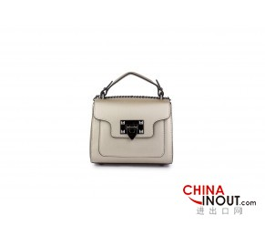 hand-shoulder-bag (1)