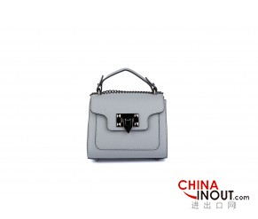hand-shoulder-bag (2)