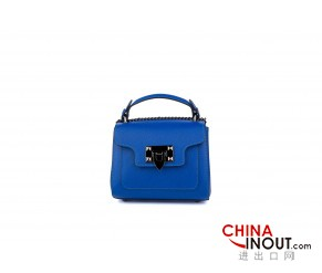 hand-shoulder-bag (4)