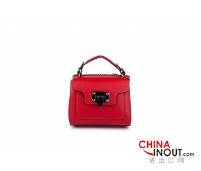 hand-shoulder-bag (5)