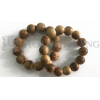 越南沉香木珠子 Agarwood beads